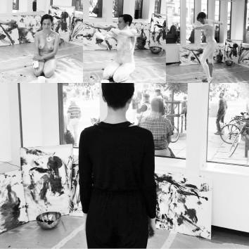 benedikte-esperi-live-art-act-foto-ami-skanberg-dahlstedt-2